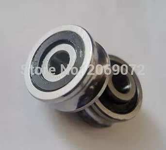 Ochoos SG66 - Rodamiento para máquina de coser (62210 mm ...