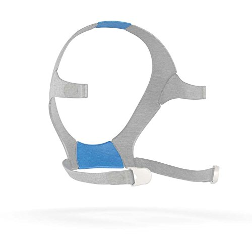 AirFitTM F20 replacement Headgear (Small)