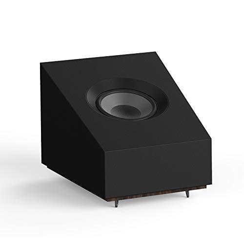 Jamo Studio Series S 8 ATM-BLK Black Atmos Modules - Pair by Jamo (Image #1)