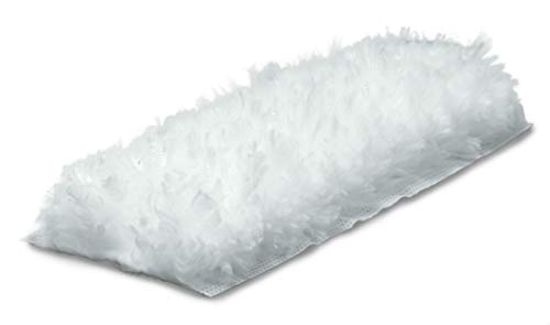 Bona Multi-Surface Floor Disposable Dry Cleaning Pads