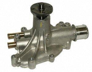Gates 43057 Water Pump