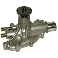 Gates 43057 Water Pump