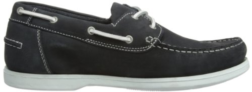 Chaussures Capri Marine Bleu Toggi Plates Femme B5qHwxFRx
