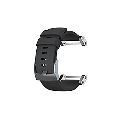 Suunto Core Standard Watch Strap