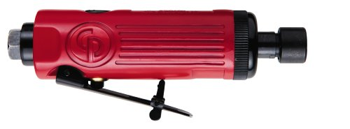 Chicago Pneumatic CP872 Air Die Grinder by Chicago Pneumatic