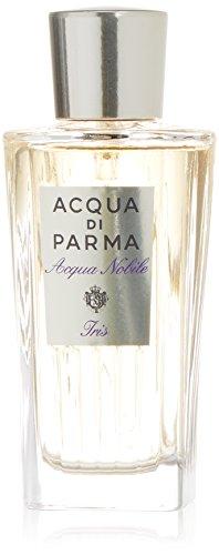 - Acqua Di Parma Acqua Nobile Eau de Toilette Spray, Iris, 2.5 Ounce
