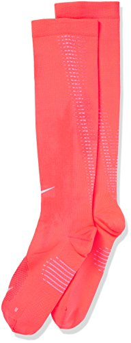 punch Calf Over Socken blue reflect silver Nike Knie Herren hot The Elite Lightweight Compression still naranja nPnYO