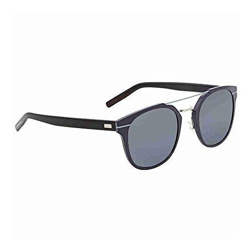 7550e77576 Dior AL13.5 Bleu GAN 72 52-23 Medium - Buy Online in UAE.