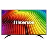 ハイセンス Hisense 65V型 4K対応液晶テレビ 65A6100