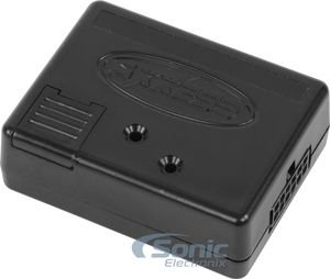 Axxess AX-ADXSVI Auto-Detect Radio Replacement Interface for Installation of Aftermarket Receivers