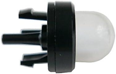 Mountfield MC3616 MC3720 MC640 Petrol Chainsaw Primer Bulb Part No.118804231//0