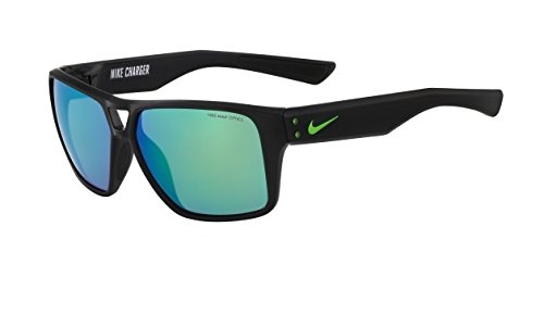 Sunglasses Nike Charger