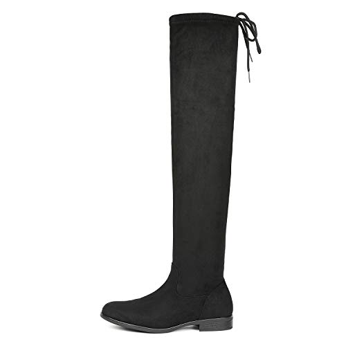 Buy over the knee boots