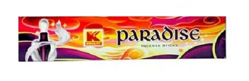 paradise-kwality-incense-sticks-20-stick-box