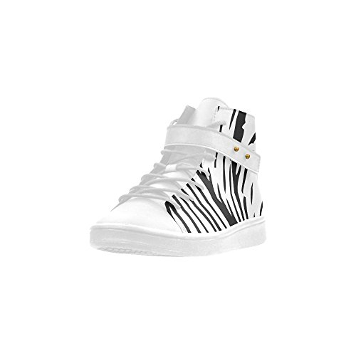 Artsadd Woodcut Round Toe Womens Shoes Boost Sneaker XyAXEPkm
