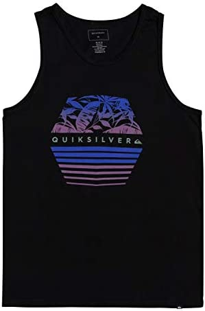 Quiksilver Mens X Flow Mt1