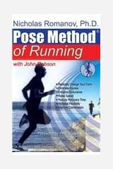 pose-method-of-running Paperback