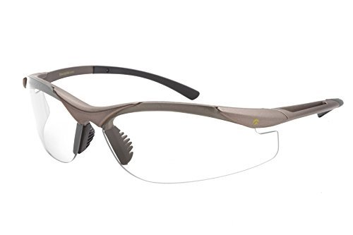 Eagle Eyes Blade Digitec Computer Gaming Glasses - Anti G...