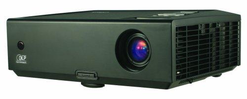 (Vivitek D825MS 2600 Lumen SVGA DLP Projector)