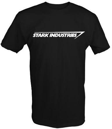 6 TEE NINERS - Camiseta - para Hombre