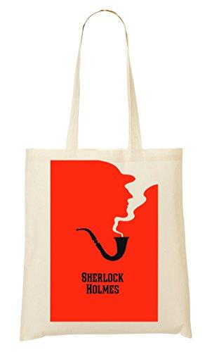 Fourre Sherlock Blood Sac Pipe Provisions Tout Sac À ztgWtr1fx