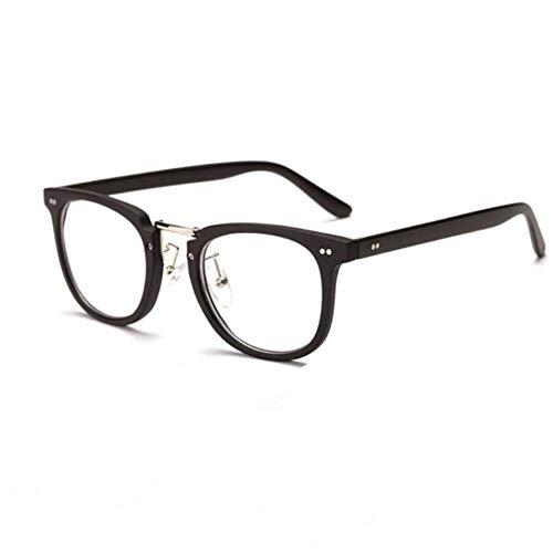 BEL-DEK X-ray Protective Lead Glasses Radiation Lead Eye Wear .75mm Lead Equivalency Black by BEL-DEK (Image #3)