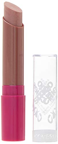 CoverGirl Lipslicks Smoochies Tru Luv 235 Lip Balm, 0.14 Ounce -- 2 per case. by COVERGIRL