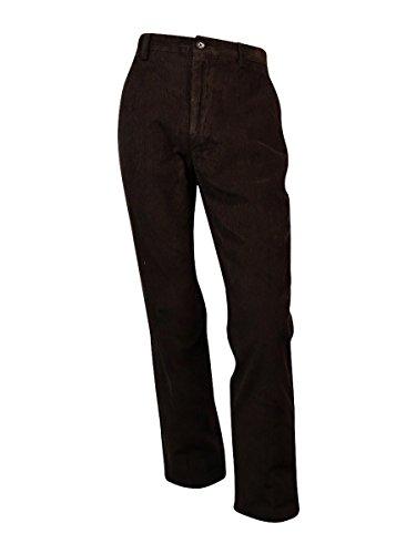 Nautica Corduroy Pants - 8