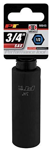 Performance Tool M845 1/2