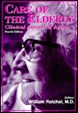 Care of the Elderly : Clinical Aspects of Aging, , 0683072099