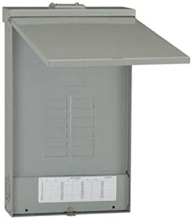 31xq8x1PLZL._AC_UL320_SR288320_ ge powermark gold 125 amp 12 space 24 circuit main lug indoor load  at gsmportal.co
