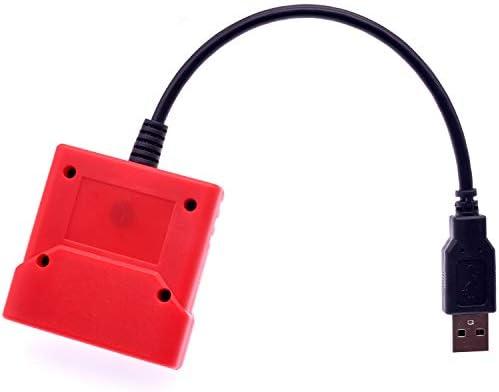 Brook Super Converter para Joy-Con Controller / Switch PRO Controller / PS4 / Wii / Wii U / Taiko Drum to Switch / PS4: Amazon.es: Videojuegos