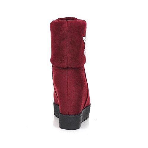 Sxc01768 Red Femme Plateforme Sxc01768 Sxc01768 AdeeSu AdeeSu Femme Sxc01768 AdeeSu AdeeSu Red Femme Plateforme Plateforme Red ZZw7Rxq
