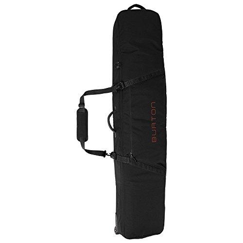 Burton Gig Snowboard Bag Wheelie - 2