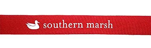 Southern Marsh Sunglass Strap - Sunglass Company Logos