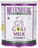 Meyenberg Powdered Instant Goat Milk (12x12/12 Oz)