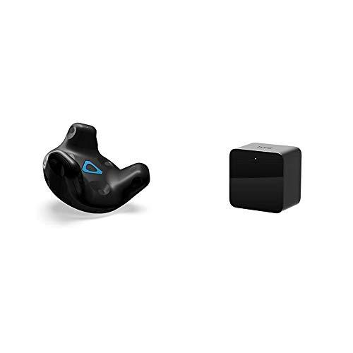 HTC VIVE Virtual Reality System Tracker 2018 Bundle