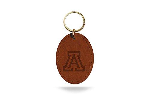 Arizona Wildcats Leather - 8
