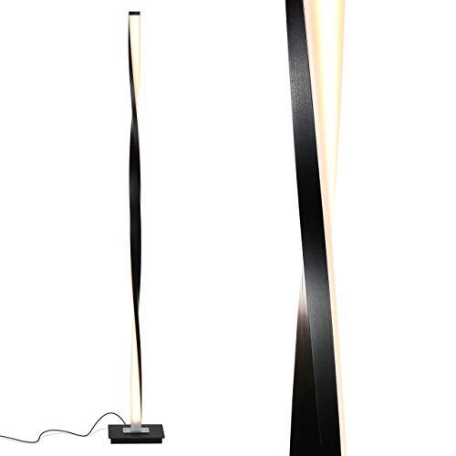 Brightech Helix Modern LED