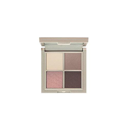 ILIA Beauty Prima Eye Shadow Palette