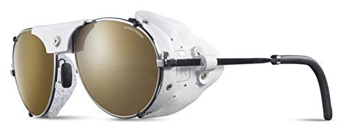 Julbo Cham Sunglasses - Spectron 4 - - Sunglasses Expensive