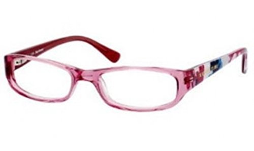 Juicy couture Eyeglasses JC MAISEY RASBERRY JMJ MAISEY