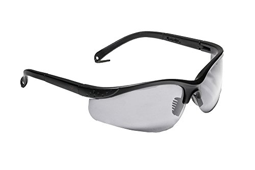 Firefield Men's Performance Shooting - Polarized Glasses Best Shooting