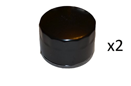 Briggs & Stratton 492932 Oil Filter Genuine Original Equipment Manufacturer (OEM) Part