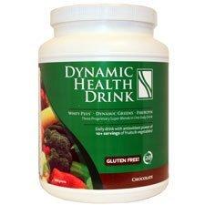 dynamic-health-drink-900-grams-by-nutri-dyn-chocolate