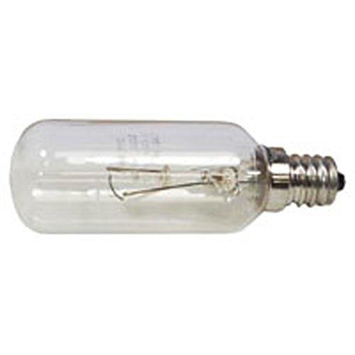 bulb for range hood - 2