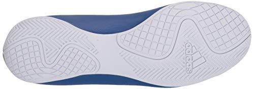 adidas Men's X 19.4 Indoor Boots Soccer Shoe 4