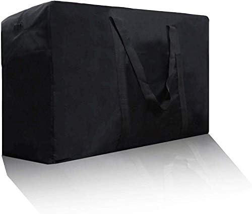1個超ビッグサイズ 折りたたみ トートバッグ