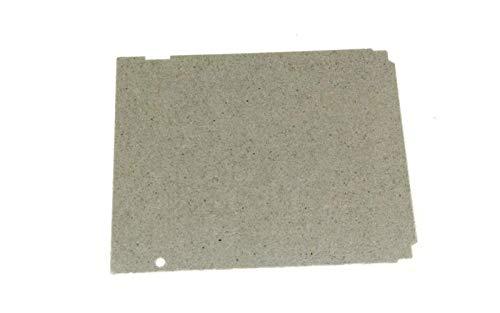 Placa Mica guía Ondes referencia: 3052 W1 m019b para Micro ...