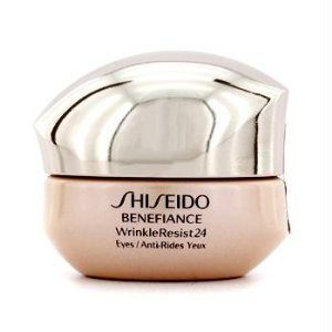 shiseido-eye-care-051-oz-benefiance-wrinkleresist24-intensive-eye-contour-cream-for-women